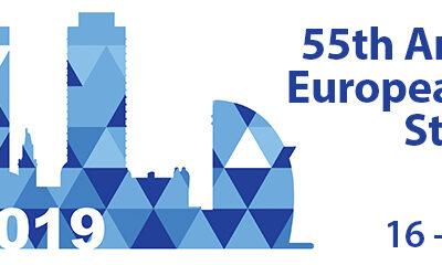 L'ADC participa al congrés anual EASD