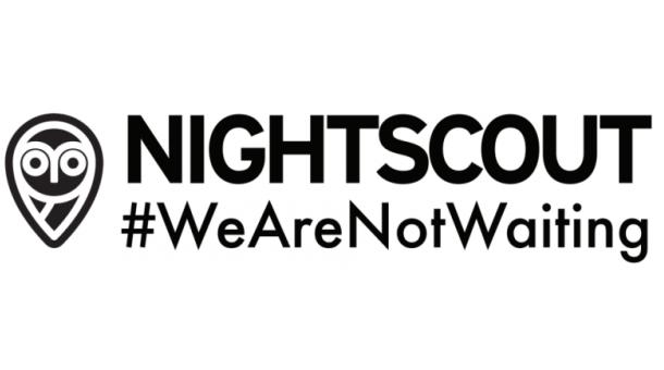 Què és nightscout project?