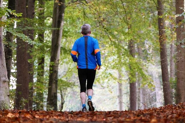 Estudi sobre diabetis i exercici físic