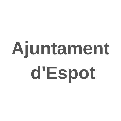 Ajuntament d'Espot