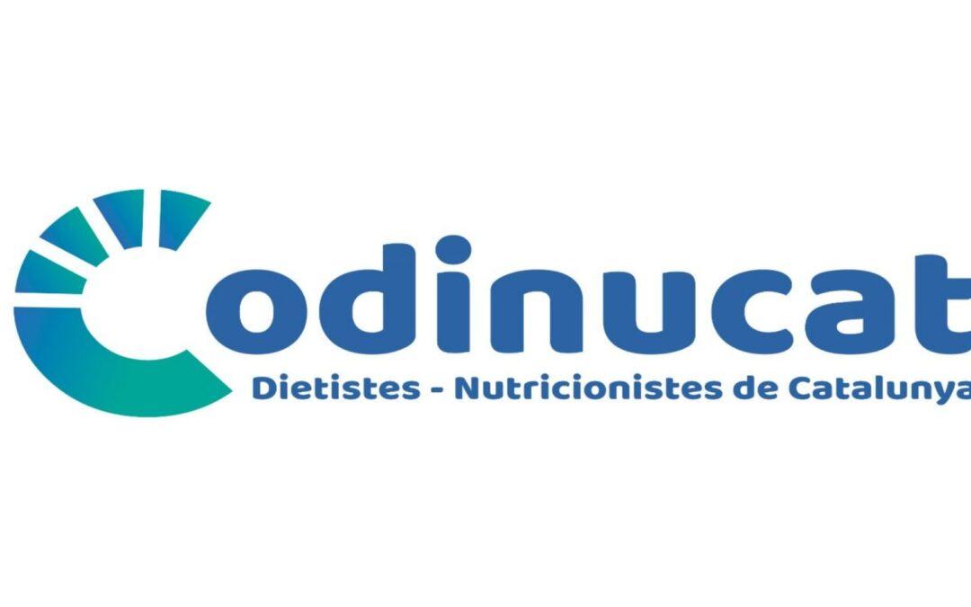 Logo Codinucat