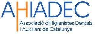 logo AHIADEC