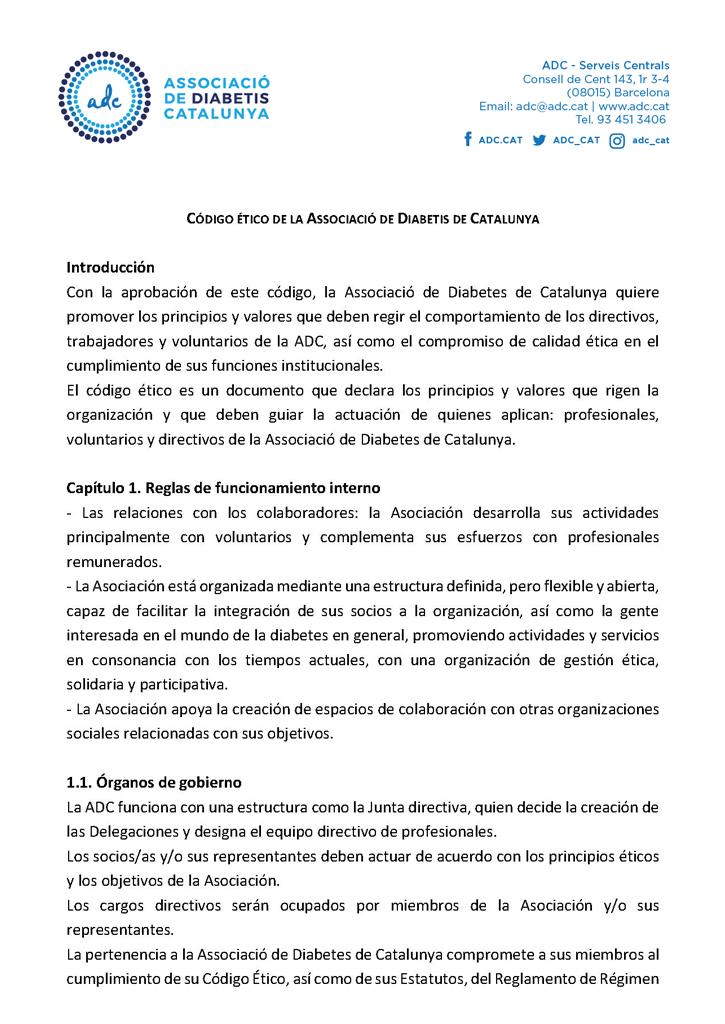 Codigo-etico-1_esp_ADC