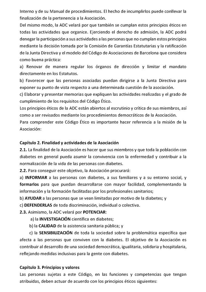 Codigo-etico-2_esp_ADC