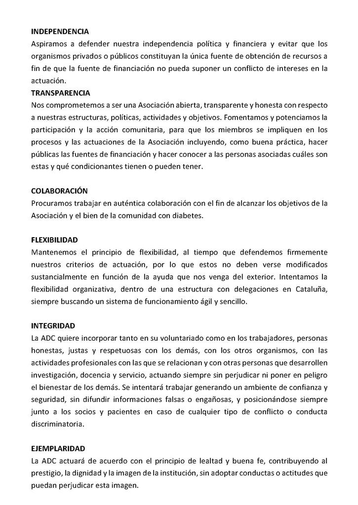 Codigo-etico-3_esp_ADC