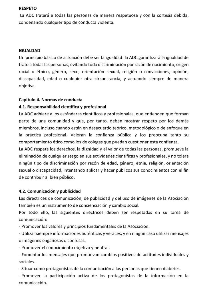 Codigo-etico-4_esp_ADC