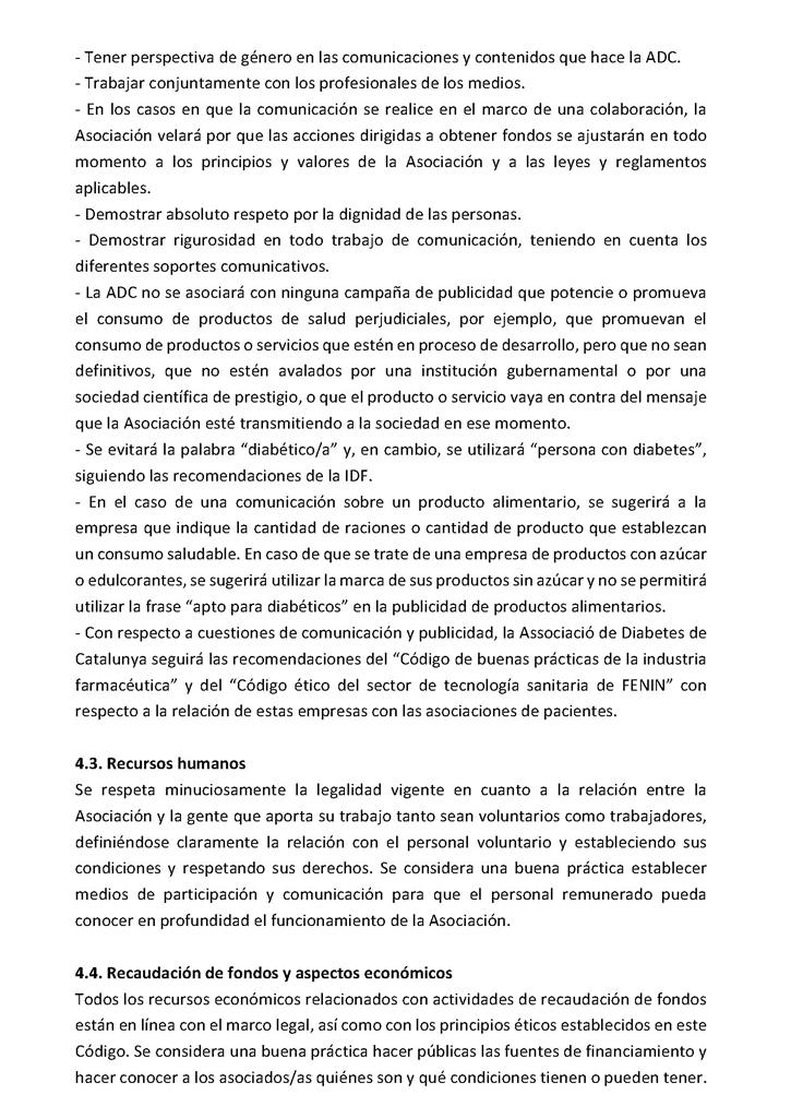 Codigo-etico-5_esp_ADC