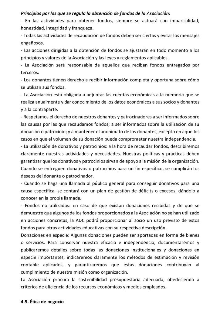 Codigo-etico-6_esp_ADC