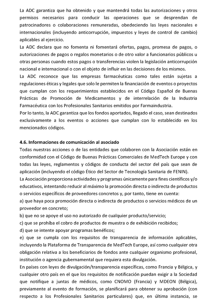 Codigo-etico-7_esp_ADC