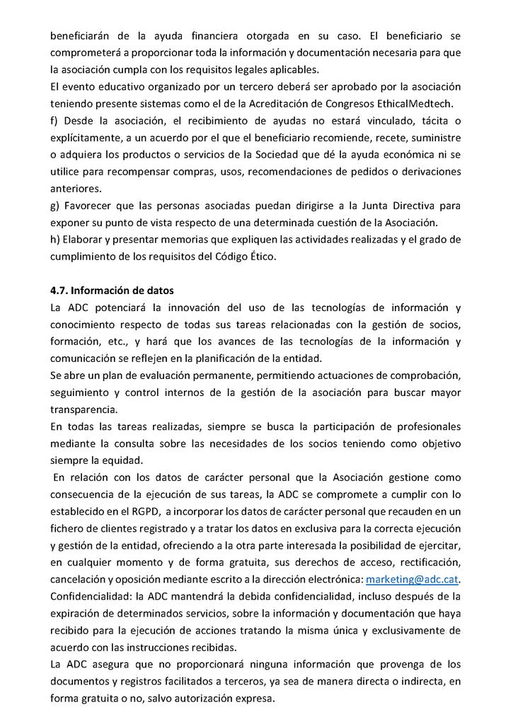 Codigo-etico-8_esp_ADC