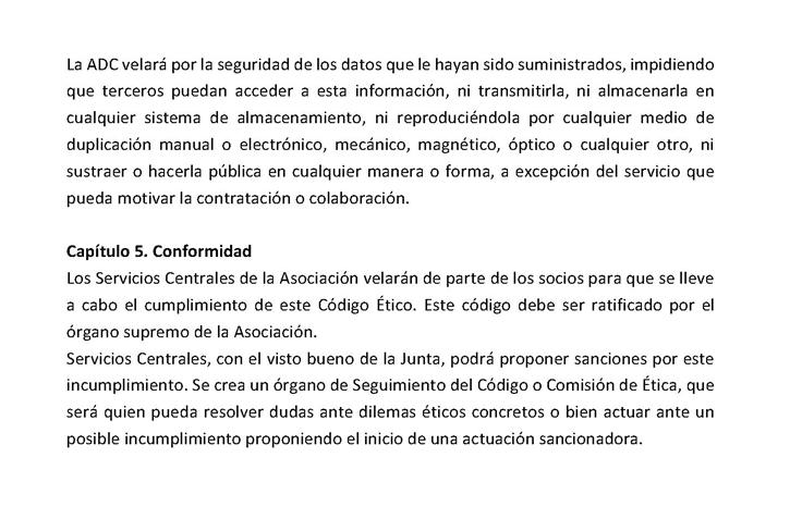 Codigo-etico-9_esp_ADC