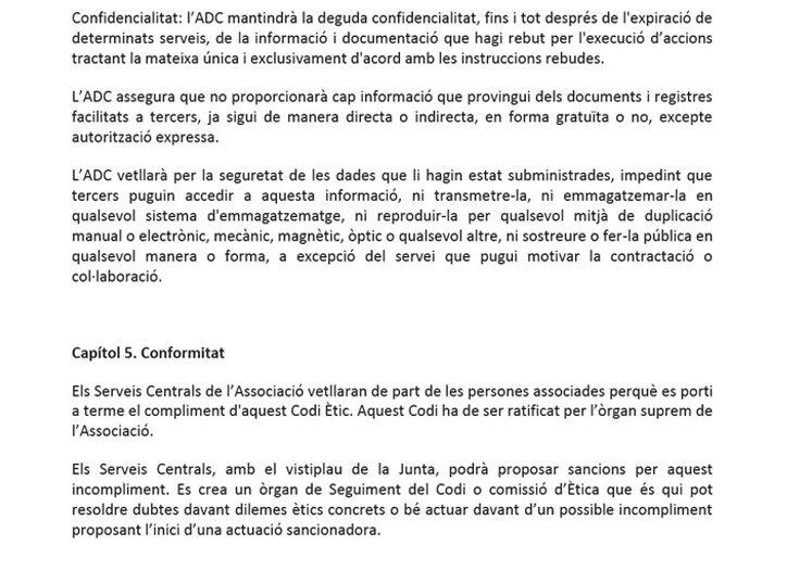 codi_etic_8_ADC