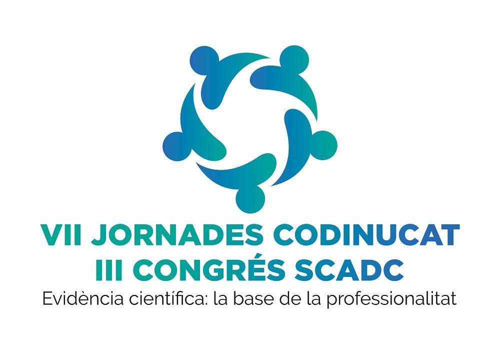 VII Jornades CoDiNuCat i III Congrés SCADC