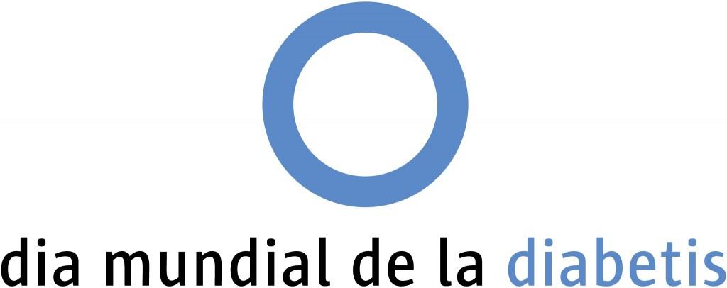 Dia Mundial de la Diabetis, ADC L'Hospitalet.