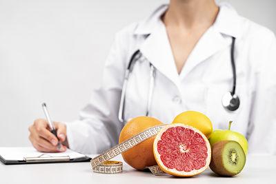 Nutricio ADC