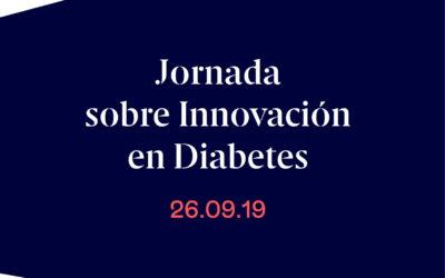 Jornada Innovació en Diabetis