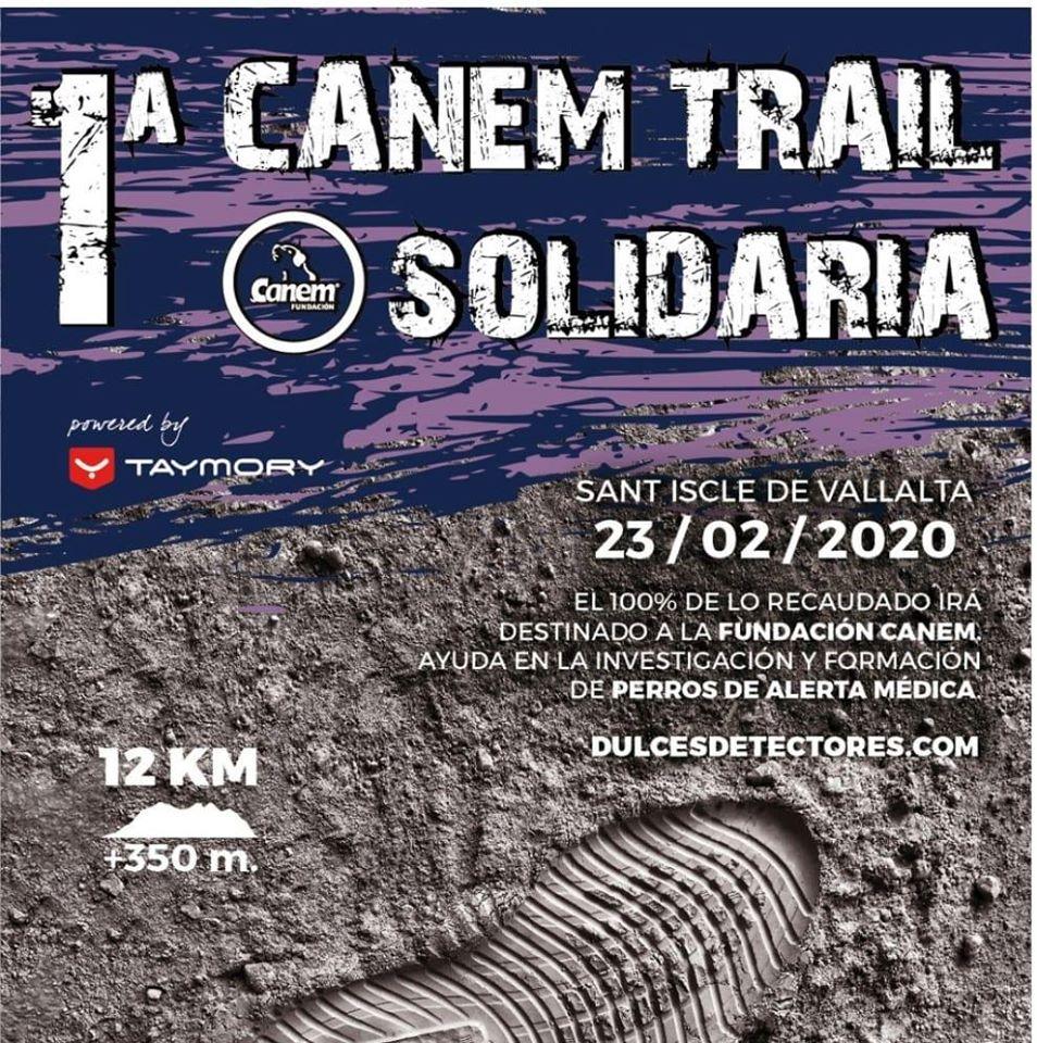 canem-trail-febrer-2020