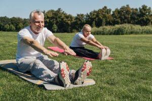 Esport-exercici-dm2-L'Hospitalet