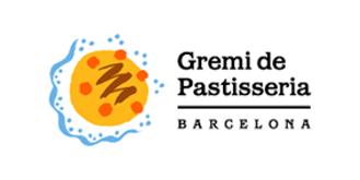 gremi-pastisseria-Barcelona