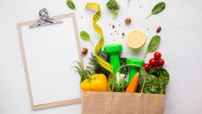 relació-aliments-carbohidrats