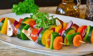 menjar-saludable-diabetis-tipus-2