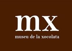 museu-xocolata-Barcelona