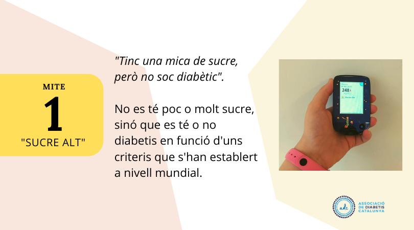 Mites-dolços-diabetis-01