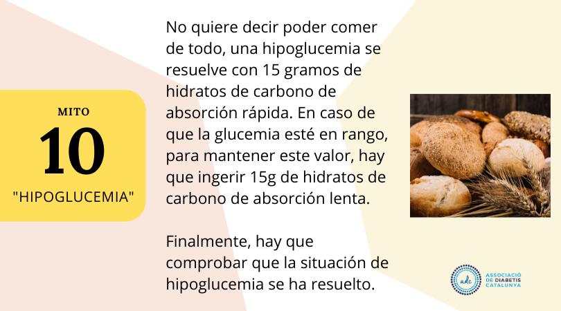 Mites-dolços-diabetis-10