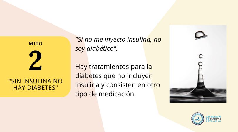 Mites-dolços-diabetis-02
