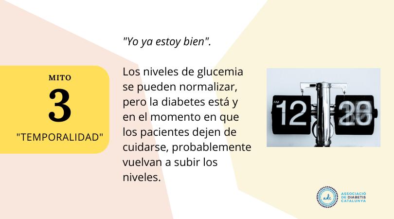 Mites-dolços-diabetis-03