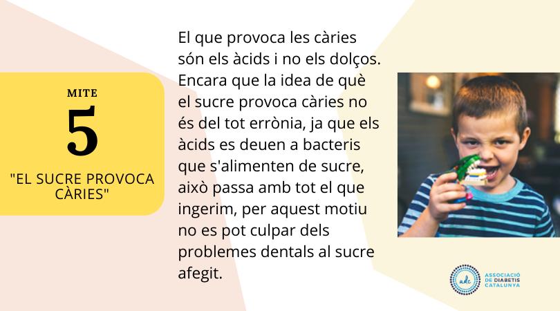 Mites-dolços-diabetis-04