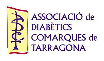 Associació-Diabètics-Comarques-de-Tarragona