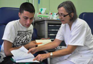 hospital-girona-doctor-josep-trueta