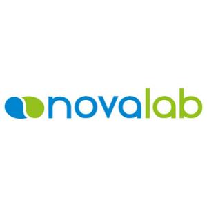 novalab-logo-web