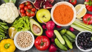 xerrada-terrassa-dieta-mediterrania