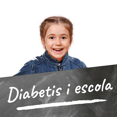 Niños y diabets