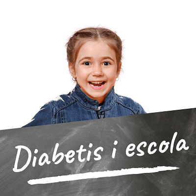 Infants i diabetis
