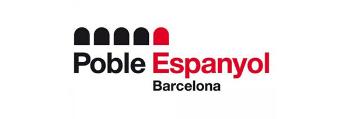 Descompte per a socis de l'ADC pel Poble Espanyol
