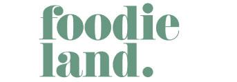 Foodie land- promoció