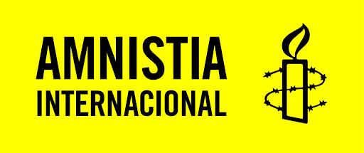Amnistia Internacional, ADC i la qualitat assistencial durant la pandèmia