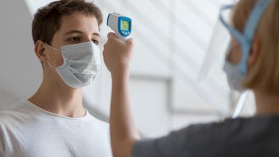 ¿Cómo afecta la pandemia en las personas con diabetes?