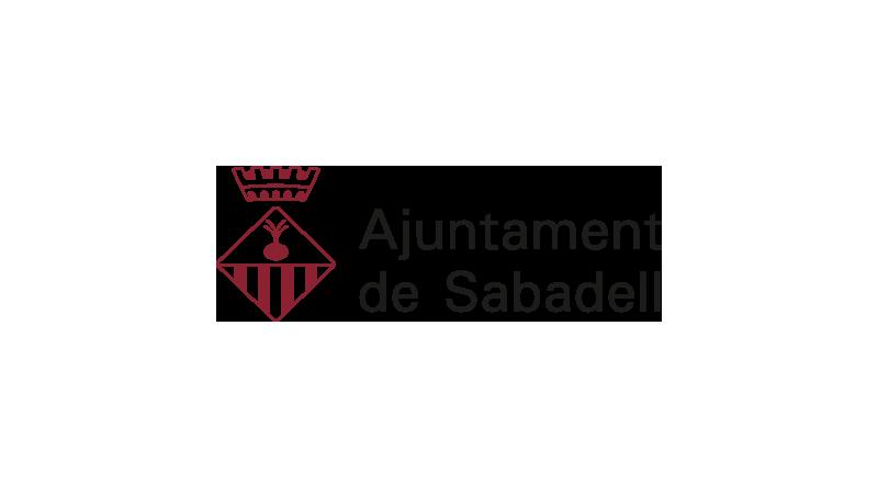 Ajuntament-de-sabadell