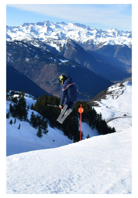 Marc_Schulz_DT1-esquiar