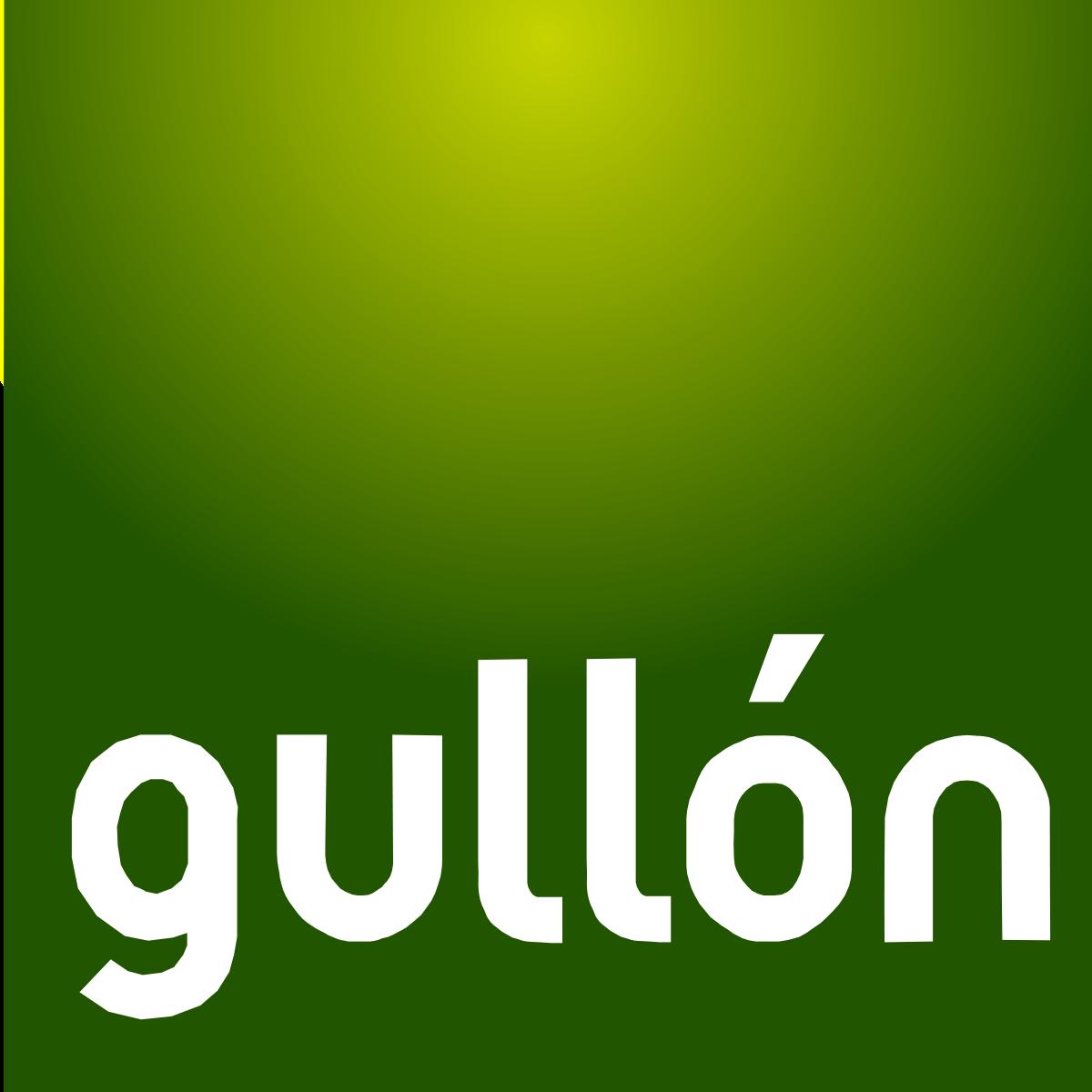 Gullón