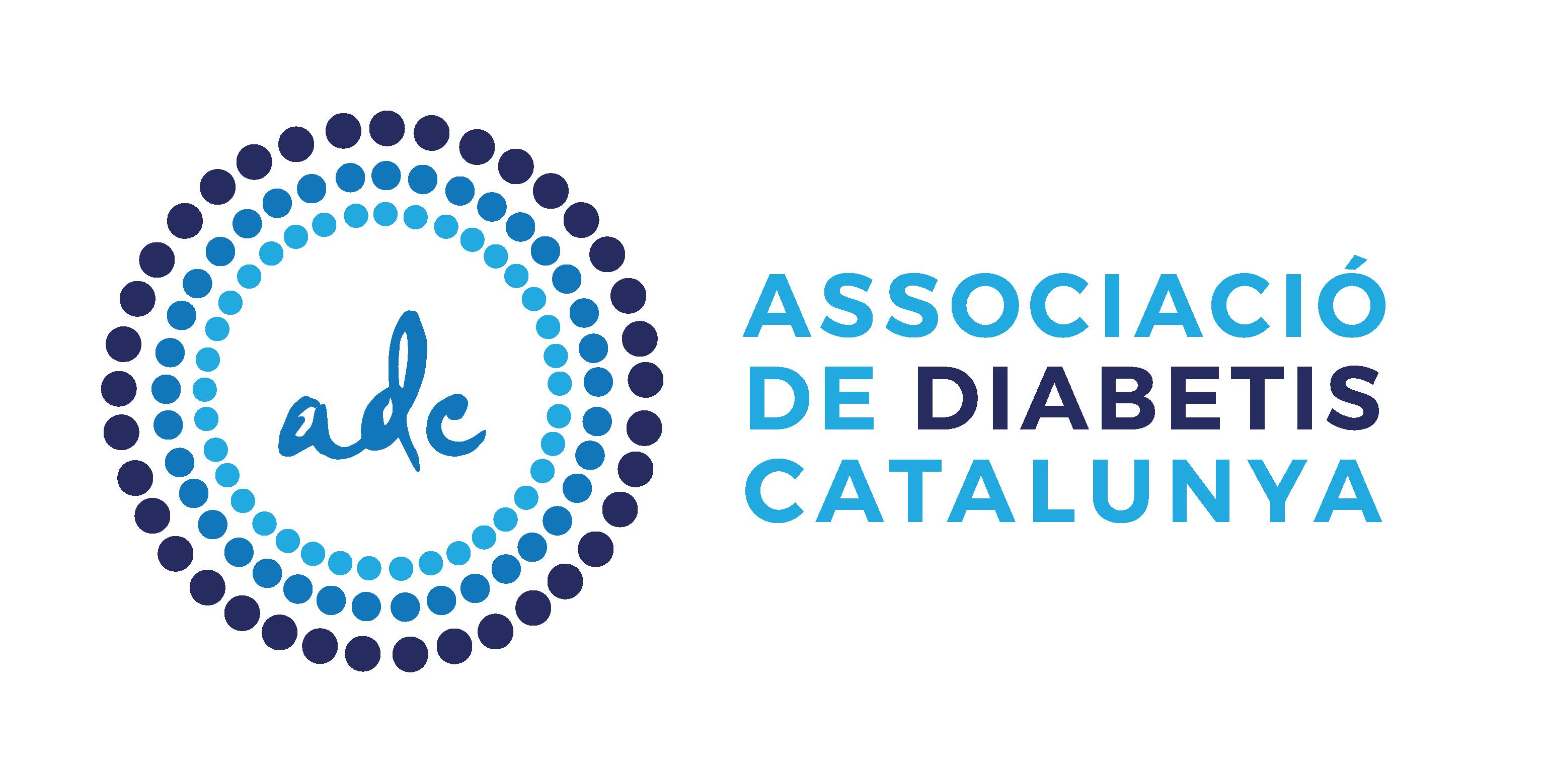 ADC – Associació de Diabetis de Catalunya