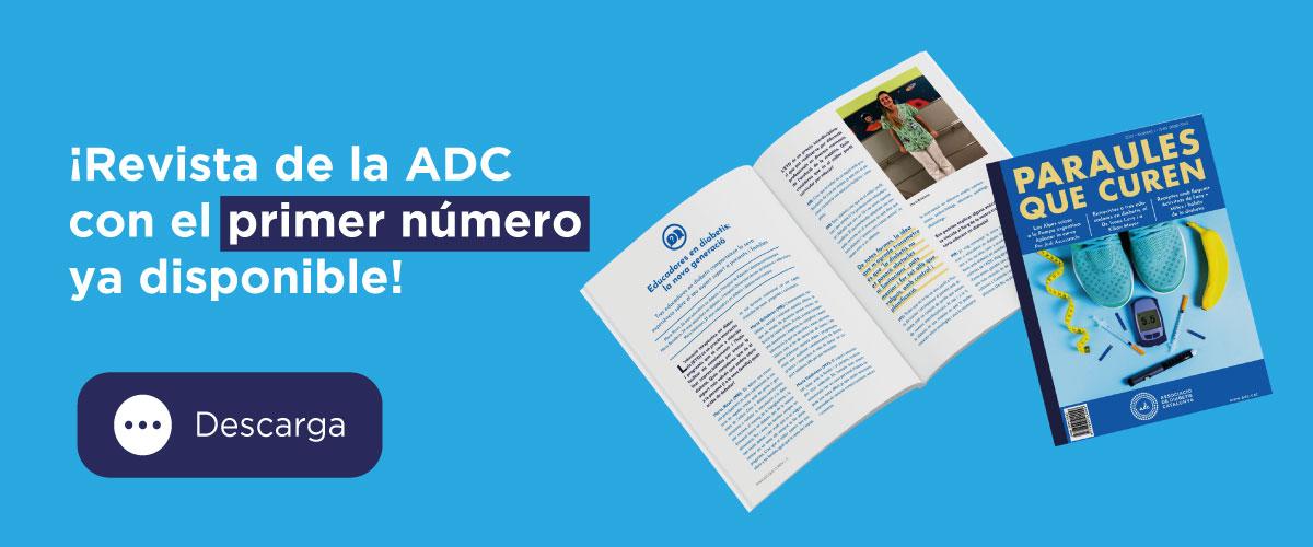 Revista online ADC