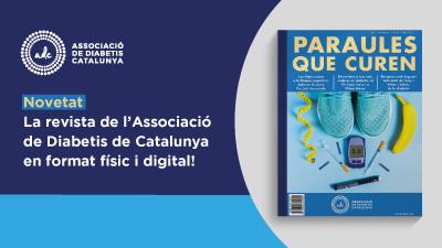 Revista física de l'ADC