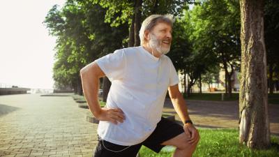 Diabetis i risc cardiovascular