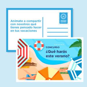 Concurso-verano-ADC