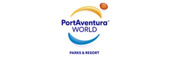 PortAventura ADC